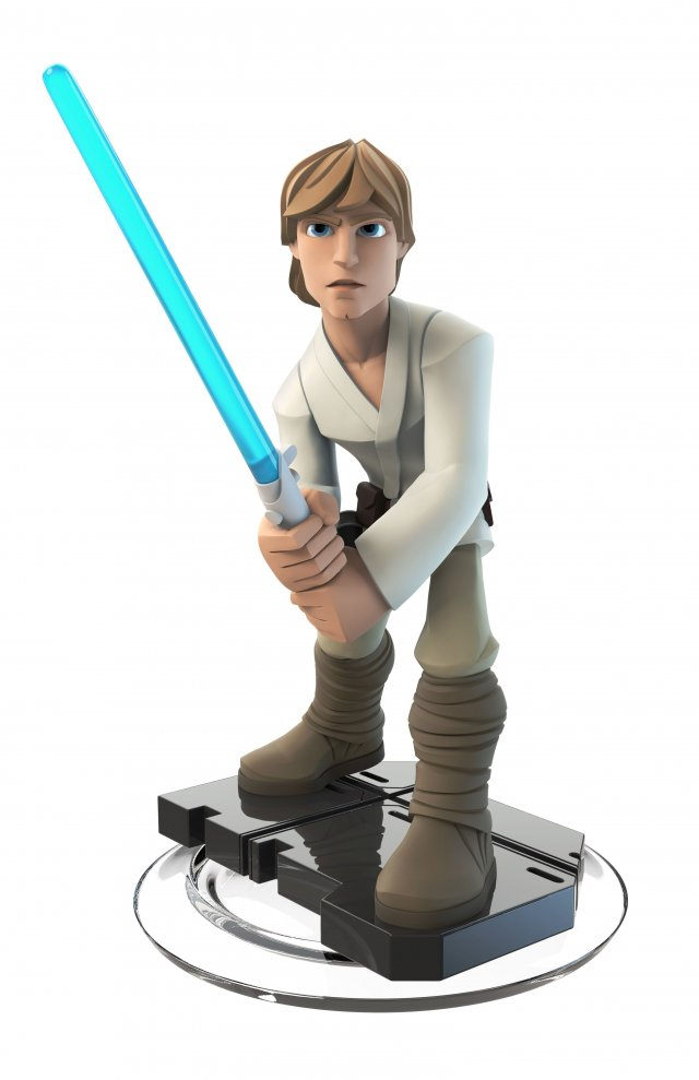 Disney Infinity 3.0: Play Without Limits - Immagine 165550
