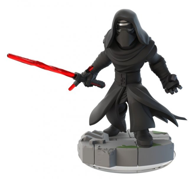Disney Infinity 3.0: Play Without Limits - Immagine 166889