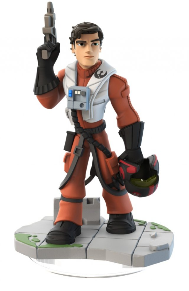 Disney Infinity 3.0: Play Without Limits - Immagine 166898