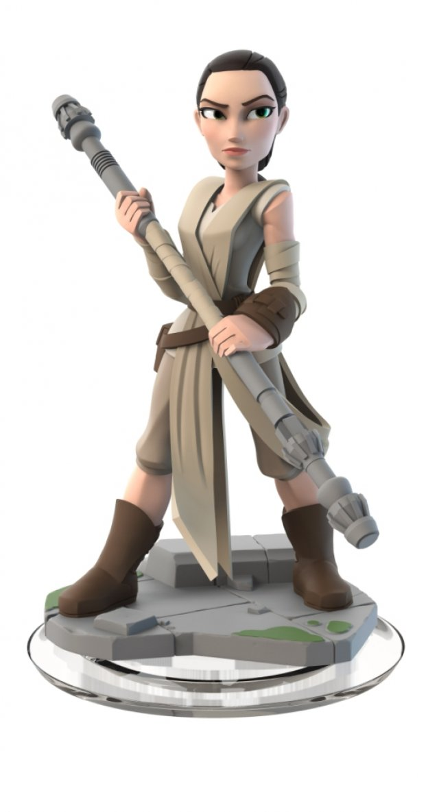 Disney Infinity 3.0: Play Without Limits - Immagine 166907