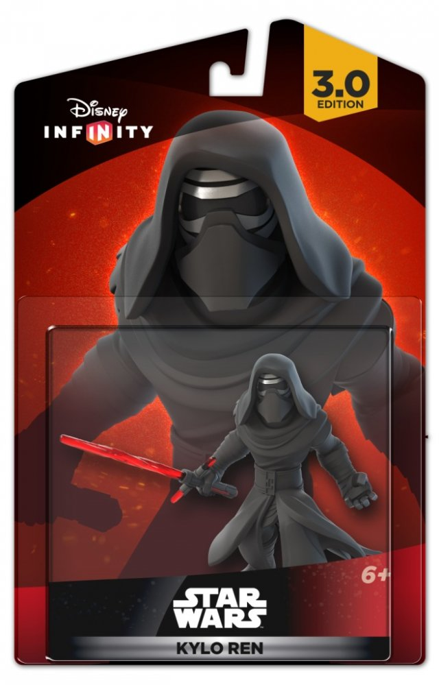 Disney Infinity 3.0: Play Without Limits - Immagine 170533