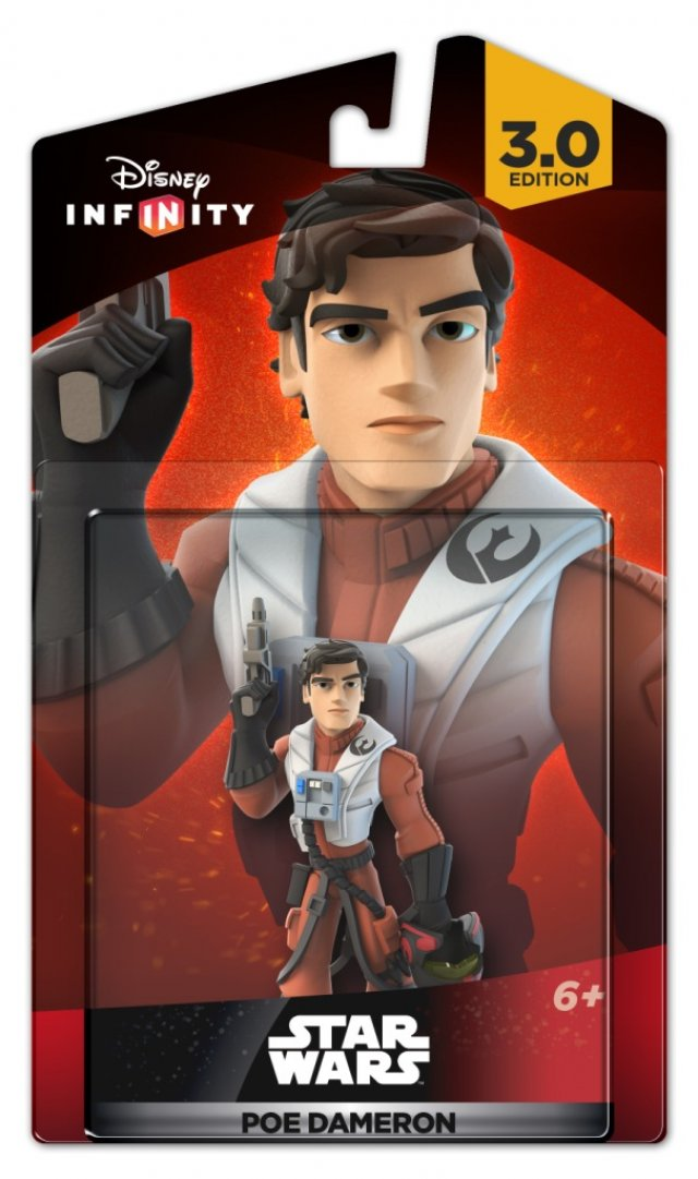 Disney Infinity 3.0: Play Without Limits - Immagine 170542