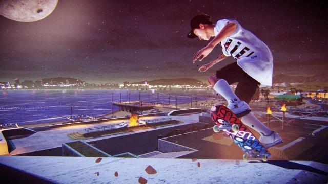 Tony Hawk's Pro Skater 5 - Immagine 151444