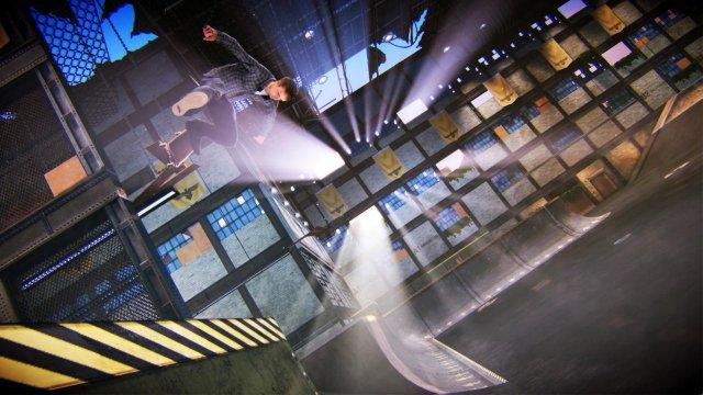 Tony Hawk's Pro Skater 5 - Immagine 151460