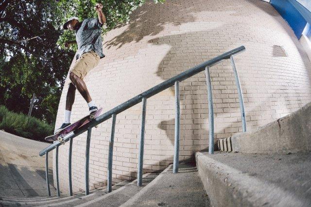 Tony Hawk's Pro Skater 5 - Immagine 165935
