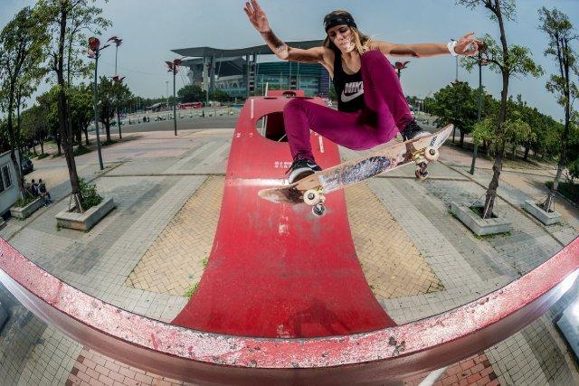 Tony Hawk's Pro Skater 5 - Immagine 165955