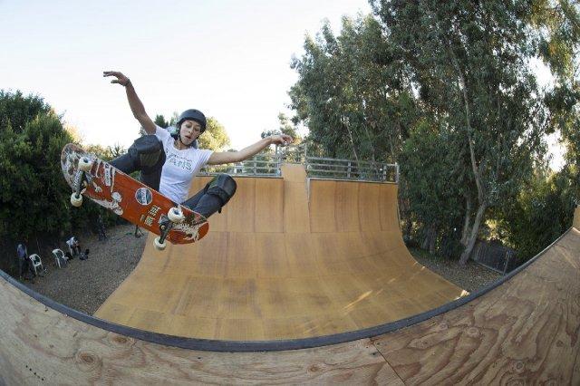 Tony Hawk's Pro Skater 5 - Immagine 165963
