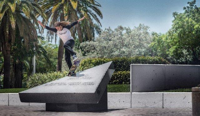 Tony Hawk's Pro Skater 5 - Immagine 165995