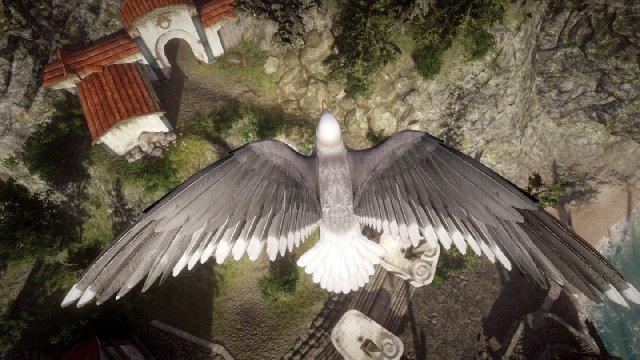 Risen 3: Titan Lords - Enhanced Edition immagine 151473
