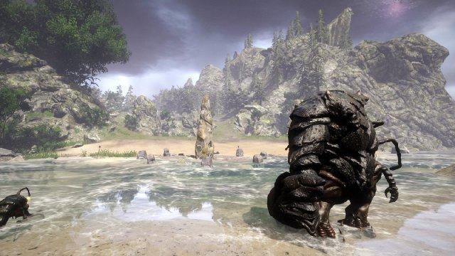 Risen 3: Titan Lords - Enhanced Edition immagine 151474