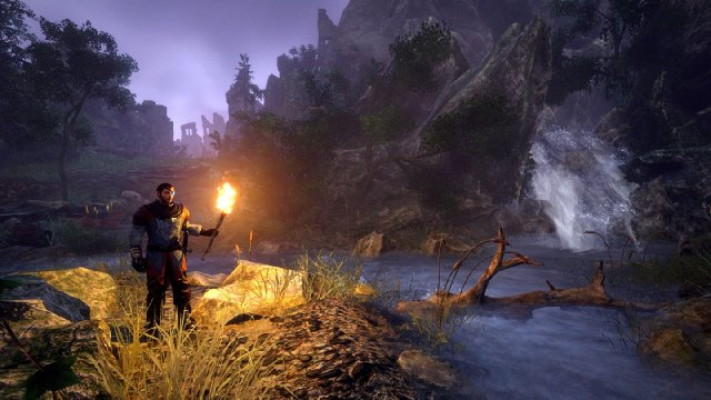 Risen 3: Titan Lords - Enhanced Edition - Immagine 151476