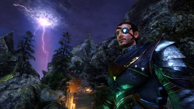 Risen 3: Titan Lords - Enhanced Edition - Immagine 151478
