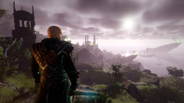 Risen 3: Titan Lords - Enhanced Edition - Immagine 151479
