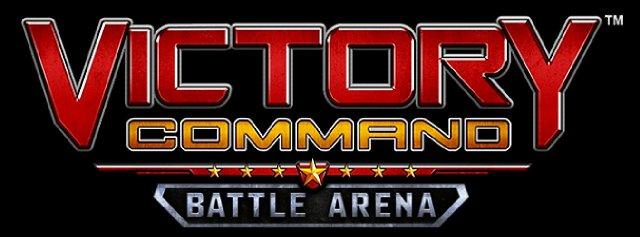 Victory Command immagine 151836
