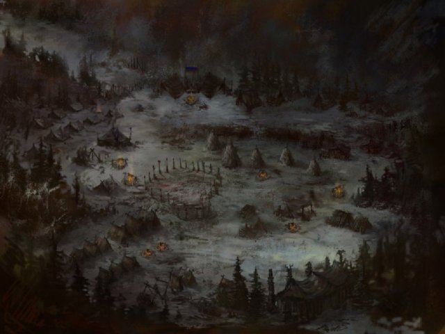Icewind Dale: Enhanced Edition immagine 152057