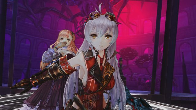 Nights of Azure - Immagine 171753