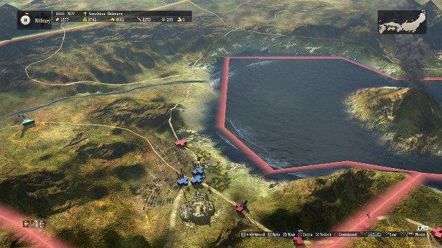 Nobunaga's Ambition: Sphere of Influence immagine 163664
