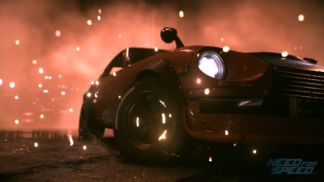 Need for Speed immagine 168921