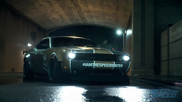 Need for Speed immagine 171662