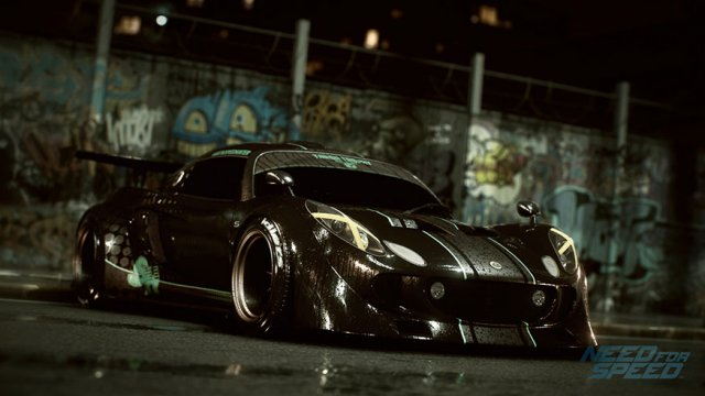 Need for Speed immagine 171672
