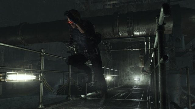 Resident Evil: Origins Collection - Immagine 162807