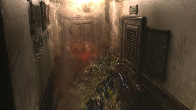 Resident Evil: Origins Collection - Immagine 162832