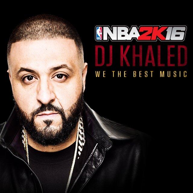 NBA 2K16 - Immagine 158831
