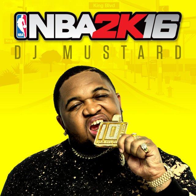 NBA 2K16 - Immagine 158836