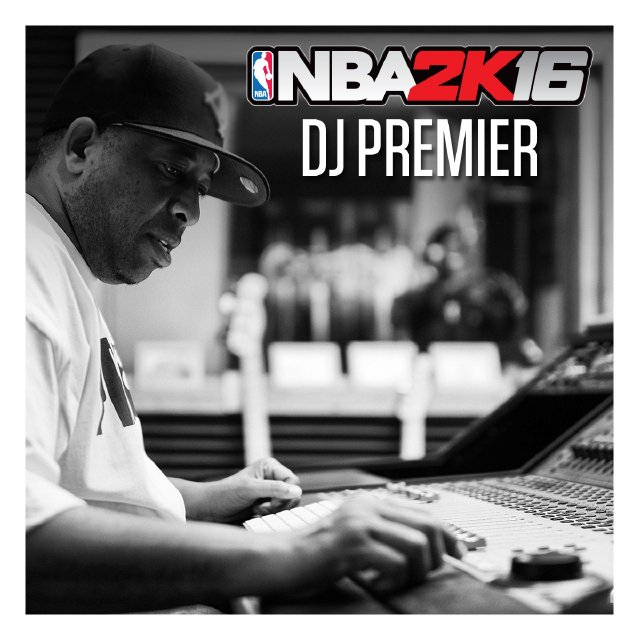 NBA 2K16 - Immagine 160146