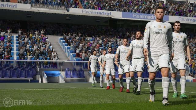 FIFA 16 immagine 159726