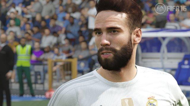 FIFA 16 immagine 159729