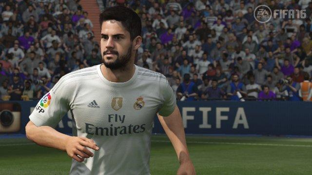 FIFA 16 immagine 159733