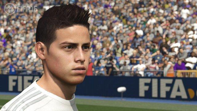 FIFA 16 immagine 159739