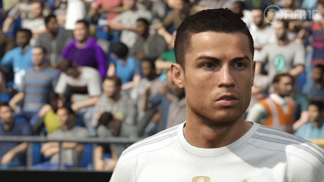 FIFA 16 immagine 159744
