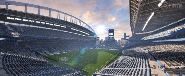 FIFA 16 - Immagine 161124