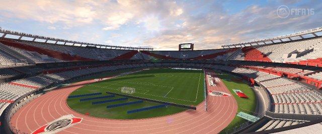 FIFA 16 immagine 161125