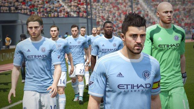 FIFA 16 - Immagine 161127