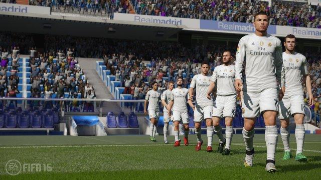 FIFA 16 immagine 161128