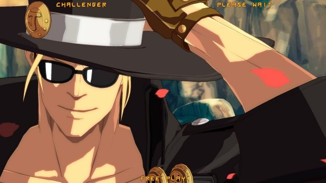 Guilty Gear Xrd: Revelator immagine 154022