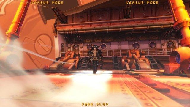 Guilty Gear Xrd: Revelator immagine 154024