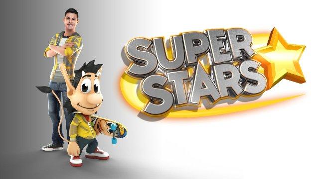 Ronaldo: SuperStar Skater immagine 154707