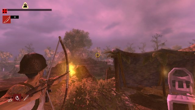 How to Survive: Third Person Standalone immagine 154774