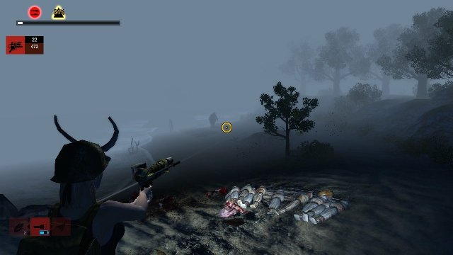 How to Survive: Third Person Standalone immagine 154776