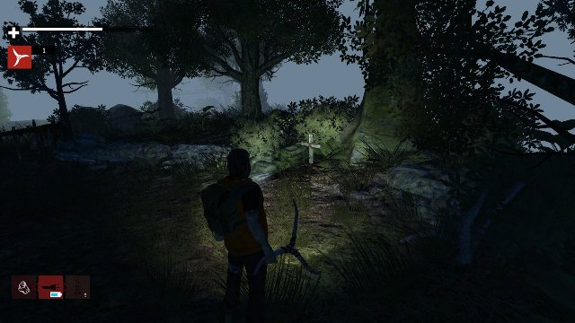 How to Survive: Third Person Standalone immagine 154779