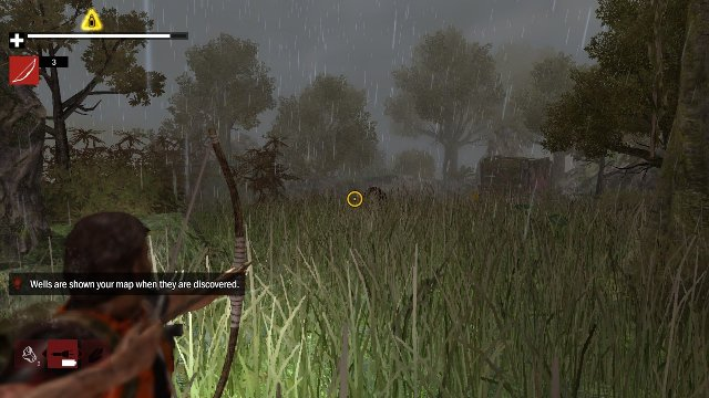 How to Survive: Third Person Standalone immagine 154780