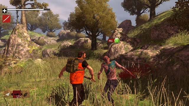 How to Survive: Third Person Standalone immagine 154781