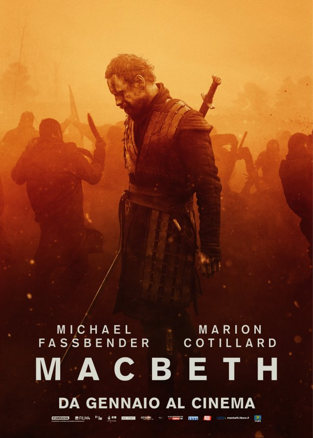 Macbeth - Immagine 169269