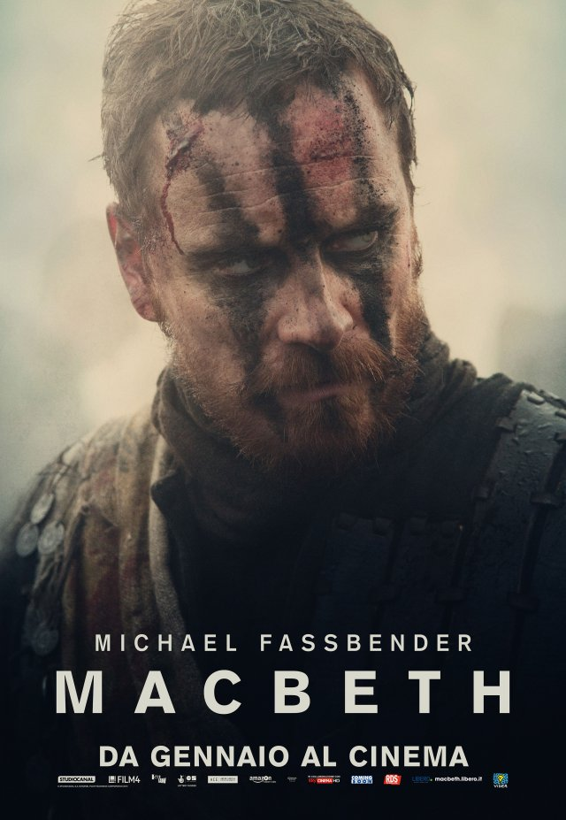 Macbeth - Immagine 169270