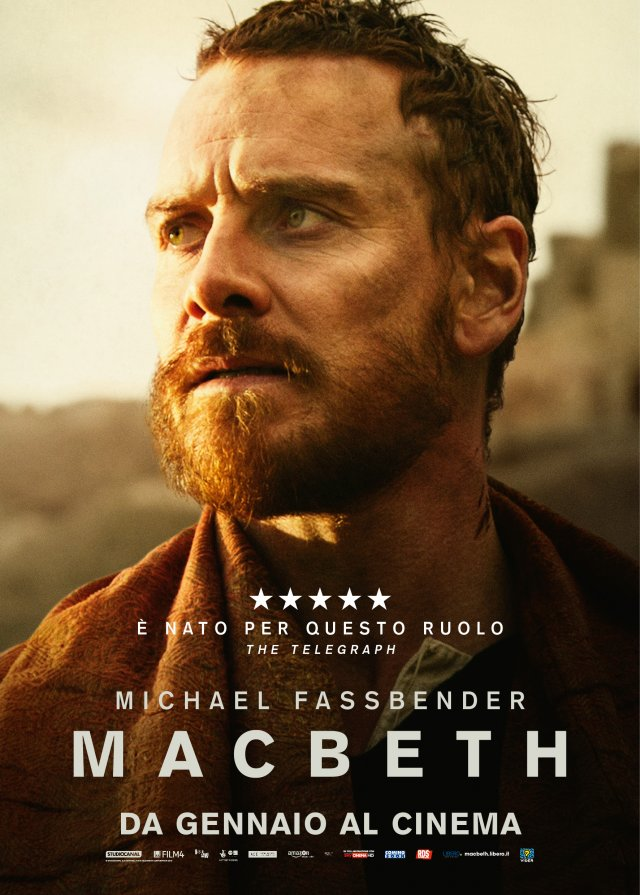 Macbeth - Immagine 171347