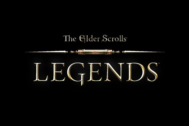 The Elder Scrolls Legends immagine 156055